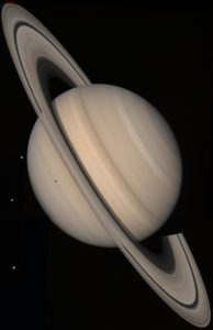saturn_planet_large